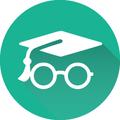 CAT, MBA CET, Banking & SSC Exam Preparation 2021