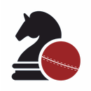 Cricket Exchange - Scores, News & More APK