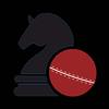 Live Line & Cricket Scores - Cricket Exchange icon