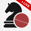 Icona Live Line & Cricket Scores - Cricket Exchange