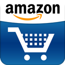 Amazon India Online Shopping and Payments biểu tượng