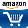 Amazon Shopping, UPI, Money Transfer, Bill Payment APK