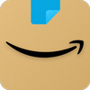 Amazon أيقونة