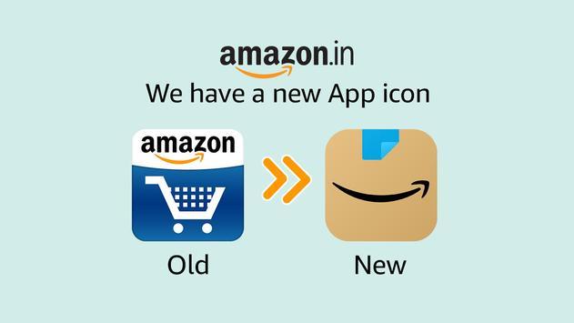 Amazon पोस्टर