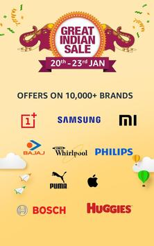 Amazon India Online Shopping and Payments screenshot 7