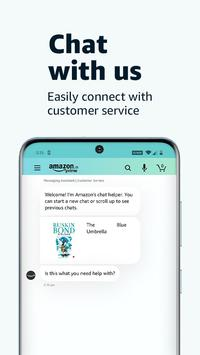 Amazon screenshot 7