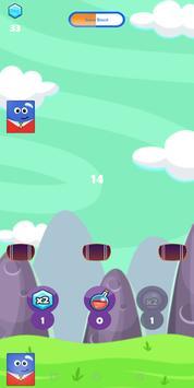 Mr Squarepants screenshot 4