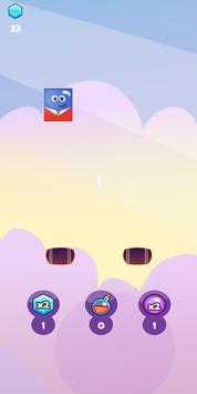 Mr Squarepants screenshot 6