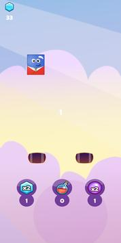Mr Squarepants screenshot 10