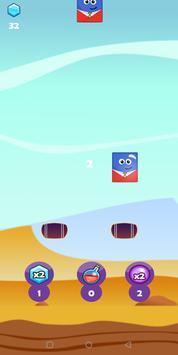 Mr Squarepants screenshot 1