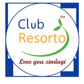 Club Resorto icon