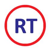 Rishabh Tutorials icon
