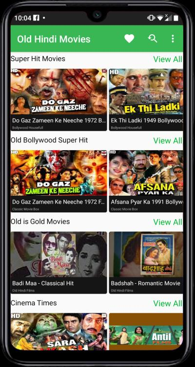 All new hindi movies torrent download free lightmybest's blog.