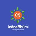 Jnanabhumi