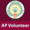 AP Volunteer APK