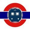 Icona Indian Railways Enquiry