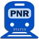 PNR Confirmation Status APK