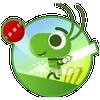 Doodle Cricket أيقونة