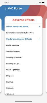 Medication Management screenshot 8