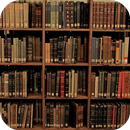 Novels & Books in English APK Android