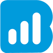 Tally on Mobile: Biz Analyst | Tally Mobile App icon