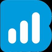Tally on Mobile: Biz Analyst | Tally Mobile App 圖標