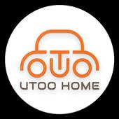 UTOO Home icon