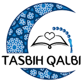Tasbeeh Counter (Digital Tasbih) icon