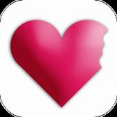 Love Bites icon