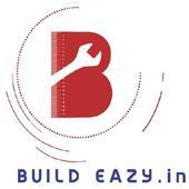 Build Eazy icon