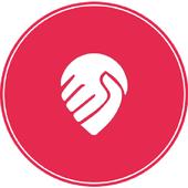 MADAD icon