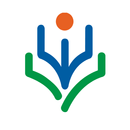 DIKSHA - National Teachers Platform for India APK