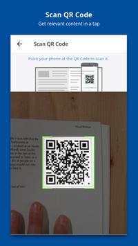 Download DIKSHA Apk for Android