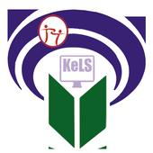 KeLS icon