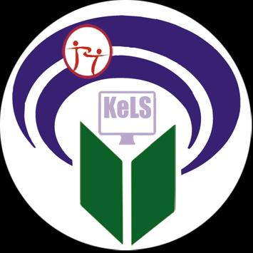 KeLS poster
