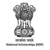 National Scholarships (NSP) icon