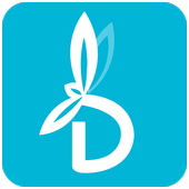 Bloomr NIBL Group icon