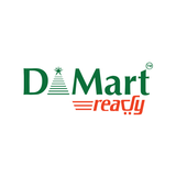 DMart Ready  - Online Grocery Shopping