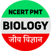 Biology in hindi (General and 8th to 12th Class) icon
