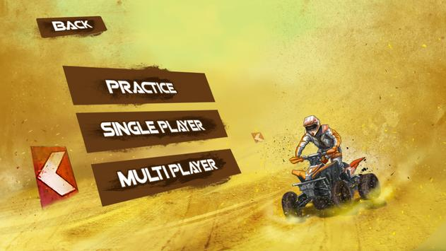 Offroad Xtreme poster