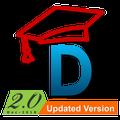 Digital Teacher - The Learning App