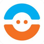 OBV icon