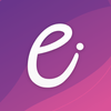 Elyments – Social Media Simplified APK