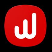 Wendor Swift (Unreleased) icon
