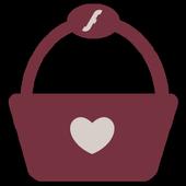 FeedBasket icon