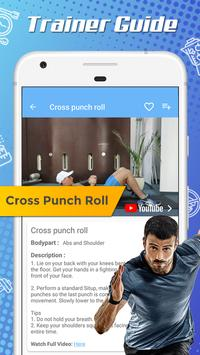 Pro Home Workouts – No Equipment - Workout at home for Android - APK