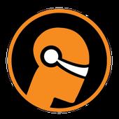 ikon Fulldive VR