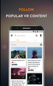 Fulldive VR for Android - APK Download