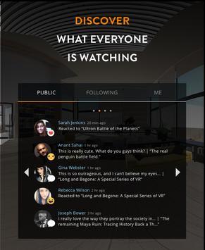 Fulldive VR screenshot 5