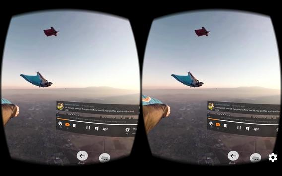 Fulldive VR screenshot 7